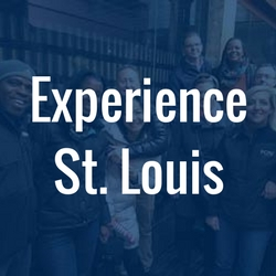 Experience St. Louis