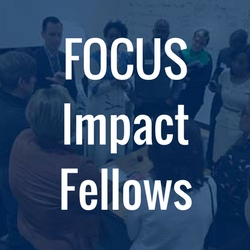 FOCUS Impact Fellows