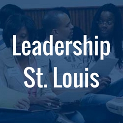 Leadership St. Louis