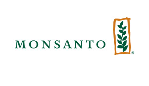 The Monsanto Fund