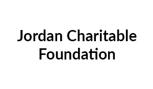 Jordan Charitable Foundation