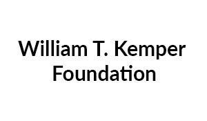 William T. Kemper Foundation