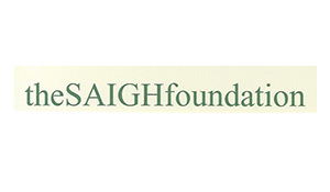 Saigh Foundation