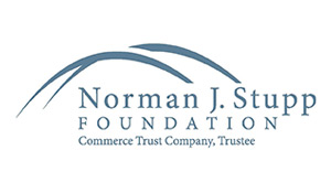 Norman J. Stupp Foundation