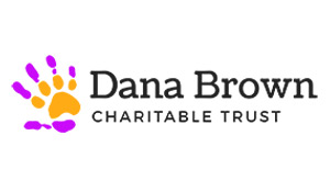 Dana Brown Charitable Trust