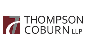 Thompson Coburn
