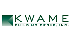 Kwame Building Group