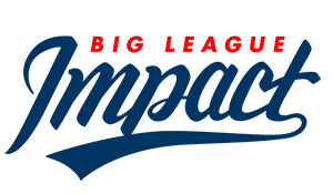 Big League Impact