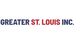 Greater St. Louis Inc.