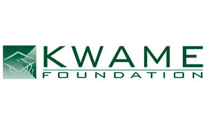 Kwame Foundation
