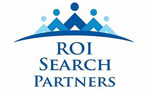 ROI Search Partners